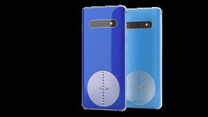 fazup smartphone