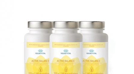 Avis probiotiques Active Balance : choisir les meilleures