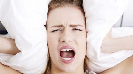 Comment apaiser des acouphènes : comment traiter les acouphènes ?