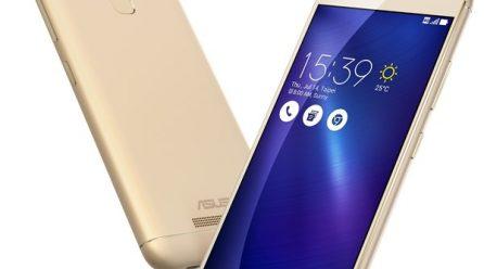 Avis Asus Zenfone 3 Max ZC520TL : Ses principales caractéristiques ?