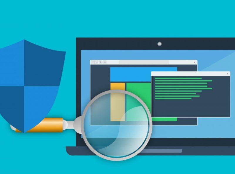 Comparatif d'antivirus gratuit : que propose un tel logiciel ?