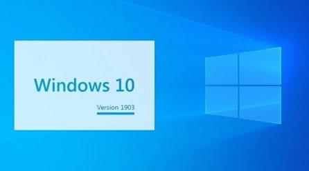 Comment installer windows 10 : Peut-on le faire seul ?