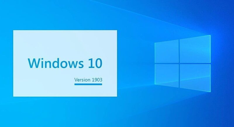 Comment installer windows 10 : Peut-on le faire seul ?