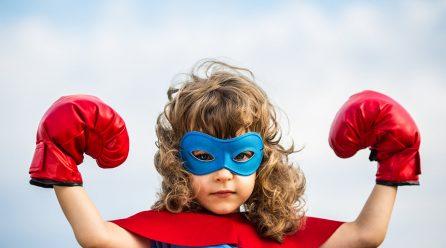 Comment avoir confiance en soi : les bon moyens pour y arriver