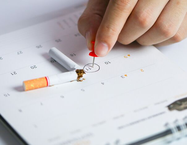 Comment arrêter de fumer : existe-t-il des méthodes efficaces ?