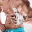 blessures pendant séance musculation