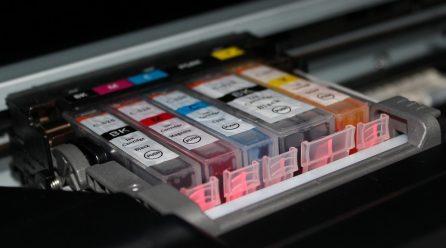 Pourquoi devrions- nous recycler les cartouches d'imprimantes ?