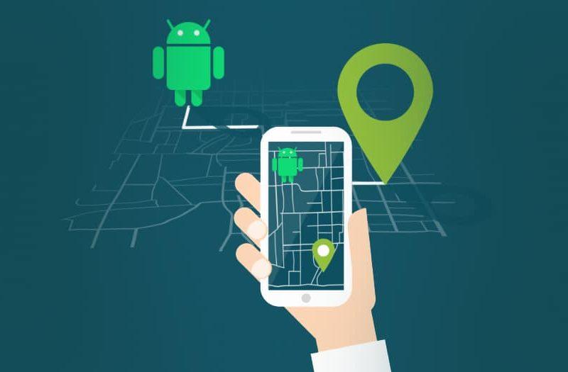 Comment localiser un téléphone : par où commencer la recherche ?