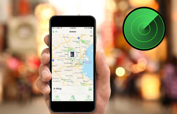 iPhone volé que faire : quelle est la procédure à suivre ?