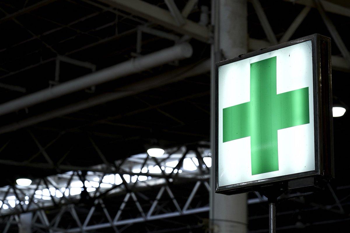 Trouver une pharmacie de garde facilement : que faut-il savoir ?