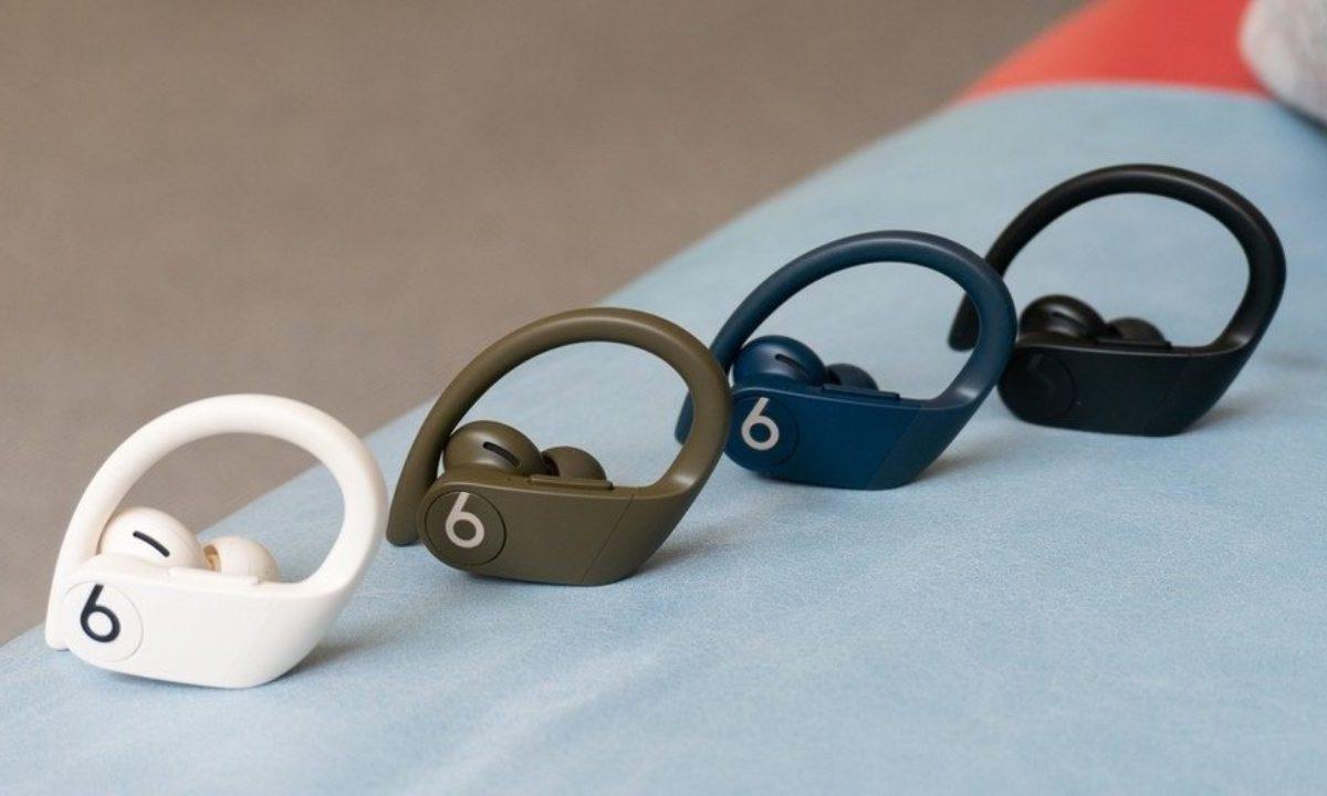 Écouteurs Beats sans fil : les meilleurs modèles disponibles