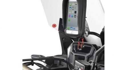 Housse téléphone moto : comment choisir ?
