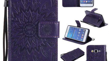 Housse téléphone Samsung grand prime : laquelle choisir ?