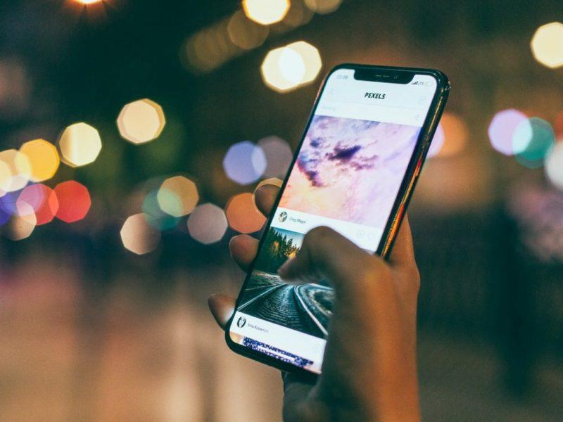 Magasin accessoire téléphone : comment protéger son téléphone ?